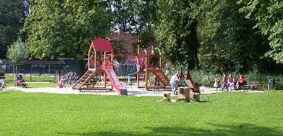 NL_3_3@kinderspeelplaats